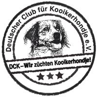 DCK_WIR_weiss200x200px